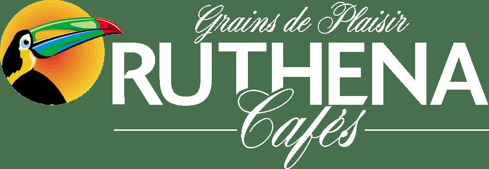 Cafés Ruthena